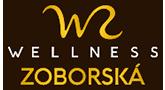 wellnesszoborska